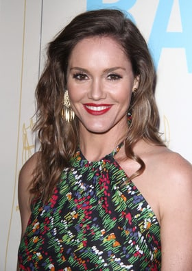 erinn hayes two and a half men