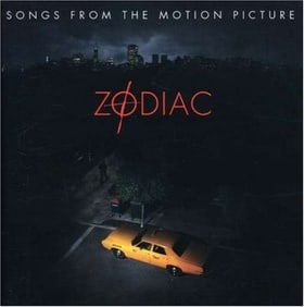 Zodiac (Songs from the Motion Picture)