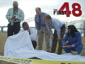 The First 48                                  (2004- )
