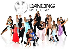 Dancing with the Stars                                  (2004-2015)