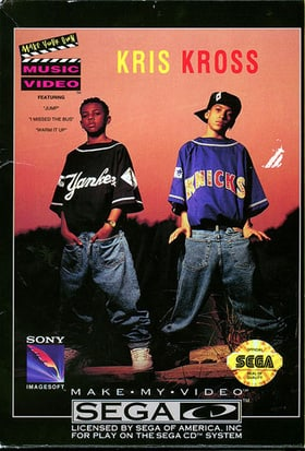 Make My Video: Kris Kross
