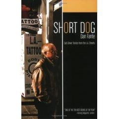 Short Dog: Cab Driver Stories from the L.A. Streets)