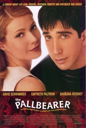 The Pallbearer                                  (1996)