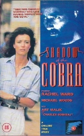 Shadow of the Cobra