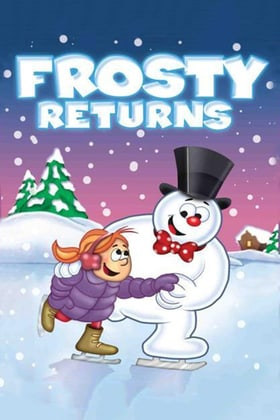 Frosty Returns                                  (1992)