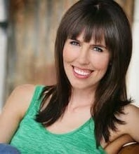 Brittani Taylor Pictures And Photos