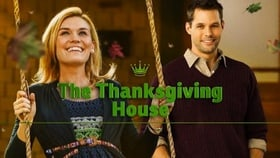The Thanksgiving House