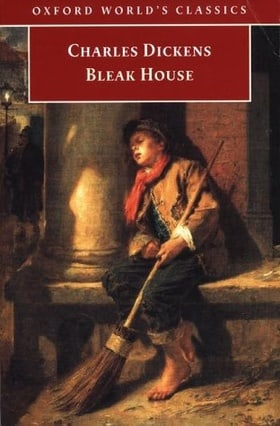 Bleak House (Oxford World's Classics)