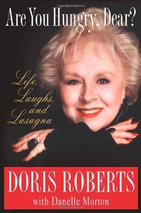 Are You Hungry, Dear?: Life, Laughs and Lasagna