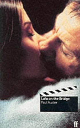 Lulu on the Bridge: Screenplay (Classic Screenplay)