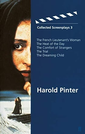 Collected Screenplays 3: