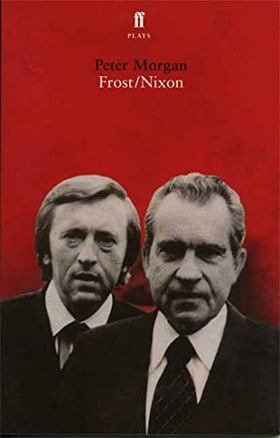 Frost/Nixon (Faber and Faber Plays)