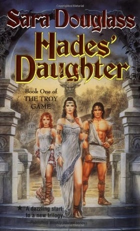 Hades' Daughter (The Troy game)