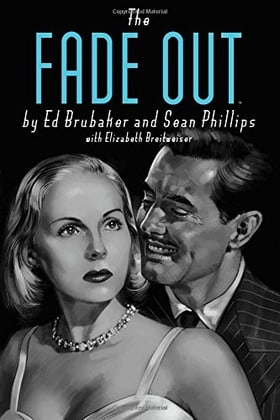 The Fade Out (Deluxe Edition)
