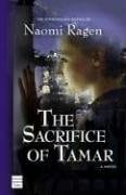 The Sacrifice of Tamar (Readers Guide Edition)