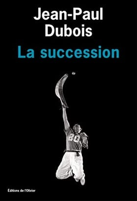 La succession (French Edition)