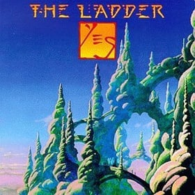 The Ladder