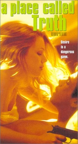 Place Called Truth [VHS]