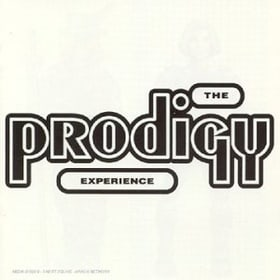 The Prodigy Experience/Special
