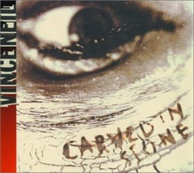Carved in Stone [Us Import]