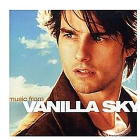 Vanilla Sky Soundtrack