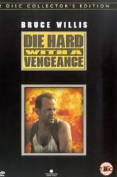 Die Hard With A Vengeance (Two Disc Collector's Edition)