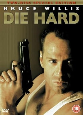 Die Hard (Two Disc Special Edition)