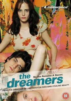 The Dreamers Special (Special Edition)