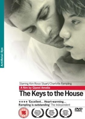 The Keys to the House