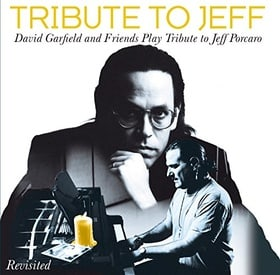 Tribute to Jeff Revisited