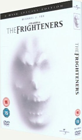 The Frighteners [1996]