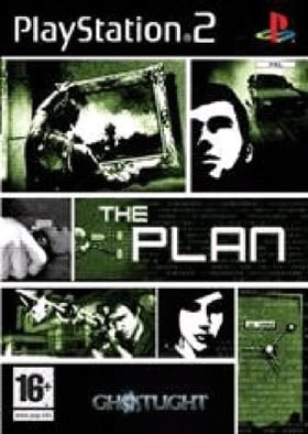 The Plan (PS2)