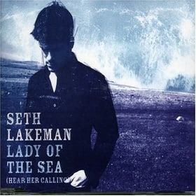 Lady of the Sea (Hear Her Calling)