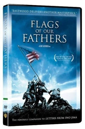 Flags of our Fathers (2 Disc Special Edition)