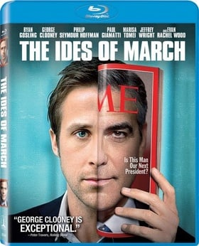 Ides of March   [US Import]