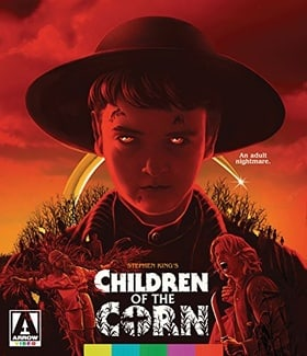 Children Of The Corn (Special Edition)