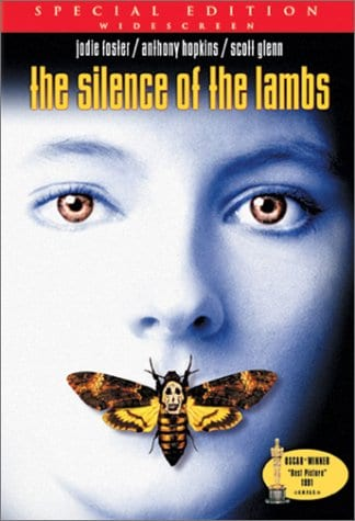 Silence of the Lambs , The