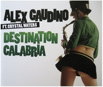 Destination Calabria [CD 2]