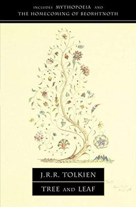 Tree and Leaf: Including