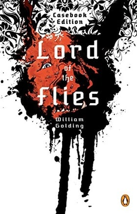 William Golding's Lord of the Flies: Text, Notes & Criticism