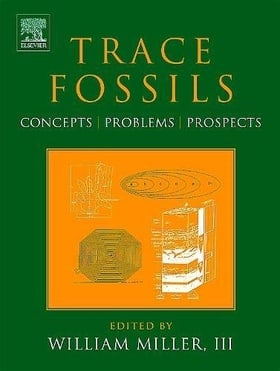 Trace Fossils: Concepts, Problems, Prospects