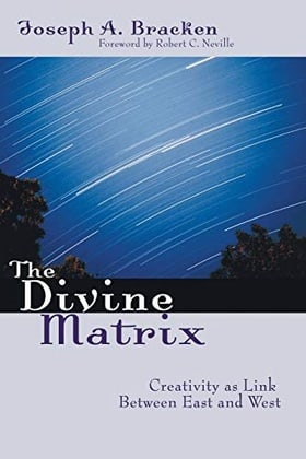 The Divine Matrix: Creativity as Link Between East and West