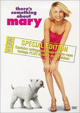 There's Something About Mary (Special Edition)