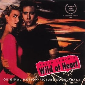 Wild at Heart: (Soundtrack)