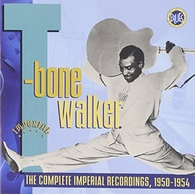 The Complete Imperial Recordings: 1950-1954