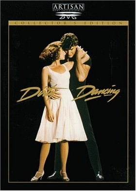 Dirty Dancing (Collector's Edition)