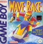 Wave Race GB