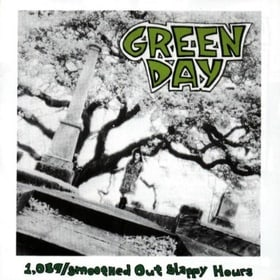 1039 / Smoothed Out, Slappy Hours