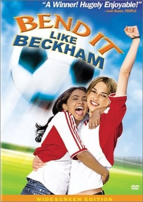Bend It Like Beckham (Widescreen Edition)