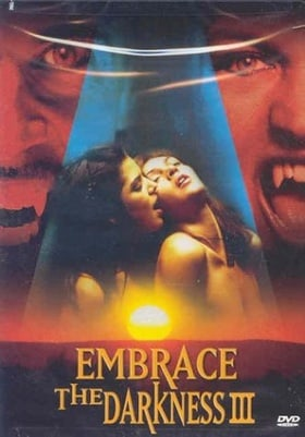 Embrace the Darkness 3